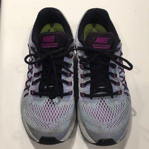 Nike soon Pegasus 32